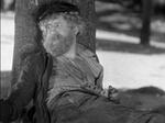 Boudu Saved from Drowning (Renoir)