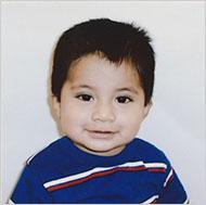 Carlos Bail Romero (photo New York Times)