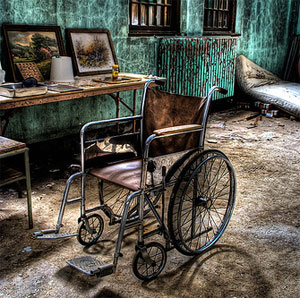 Manicômio Abandonado Insane-asylum2