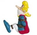 Assurancetourix (Asterix' comics)