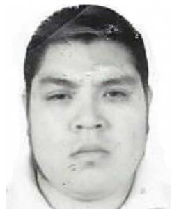 Miguel Angel Hernandez Martinez